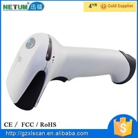 NT-2012 android pda barcode laser scanner scanner gps barcode mini usb barcode scanner