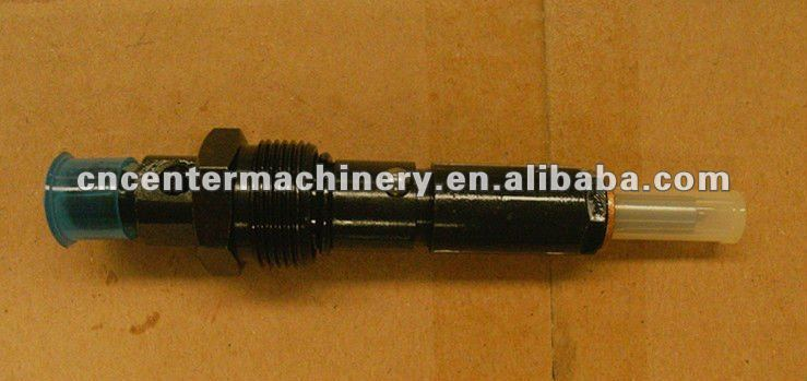 Cummins 6BT Engine Part Injector 3919350