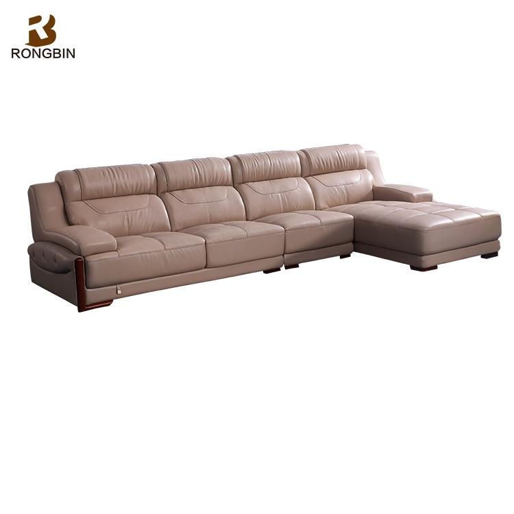3 Seater Cleopatra Corner Sofa Model Dimensions,Otobi Furniture In ...