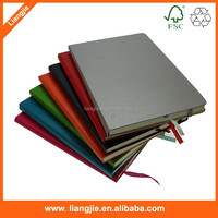 office and school supplies wholesale paper notebook