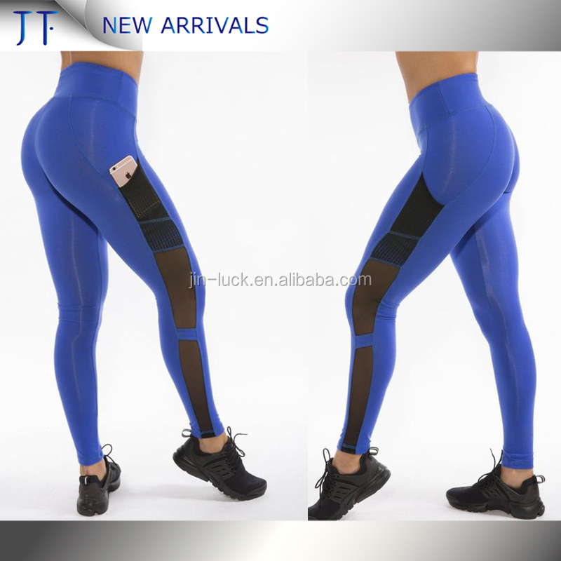 New Women Athletic Gym Workout Fitness Yoga Print Leggings Pants,sexy leggings for women,Custom yoga pants