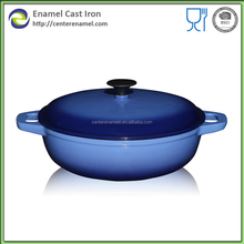 electric multi cooker casserole eco friendly products chinese wok pan wok cooking hot pot mini cooking pot