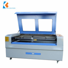 China hot sale 80w 100w 150w CO2 cnc 1390 laser wood cutter for MDF wood acrylic