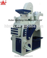 MLNJ20/15 best quality combined rice mill for importers in south africa