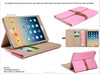 for iPad case, for iPad air 2 case, for iPad mini case