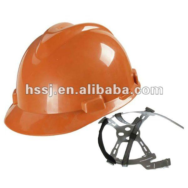 2016 cheapest construction helmet for construction & mining use