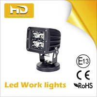 2015 New Product Offroad Led Work