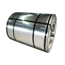 zinc coating sheet galvanized steel coil z60 z180