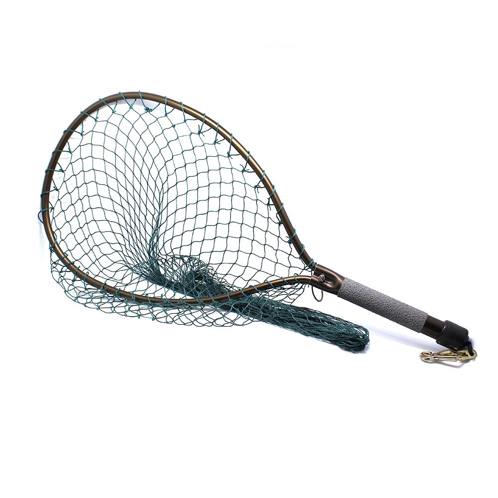 дорожка рыболовная сеть как пользоваться