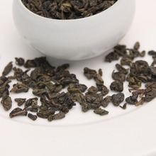 China famous tea brands handmade green Tea 3505