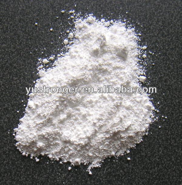 Gold supplier 2013 hot sales tio2 glass coating titanium dioxide rutile
