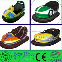 2015Hot sale and cheapest adult tricycles/amusement park bumper car ride