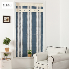 New Fashional Design Window Roman Shade Curtains, Sunscreen Roman Shutter Roller Blinds
