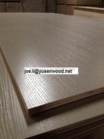 waterproof formica melamine laminate sheet
