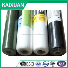 Agriculture Spunbond Nonwoven Fabric/weed control covering