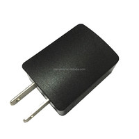 UL CE GS PSE 5V 1A 9V 12V AC DC Power Adapter USB