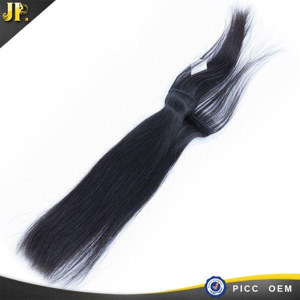Jinpai Hair 24 Hours Fast Delivery Wholesale DHL Track Hair Braid