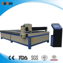 duct software metal disc cutting advertising cutting stainless steel cutting desktop cnc plasma cutter