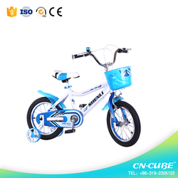 China Export easy rider kids bike / Bicicletes for children buy bicycle online