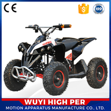 Cheap electric mini atv quad for sale