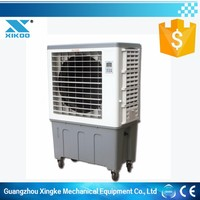 portable air conditioner fans/standing floor air cooling fans/air conditionong filter