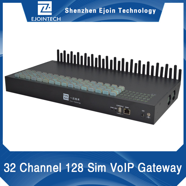 2016 sip imei change gsm device data simulation 32 ports voip sms 32 sim card modem pool gateway
