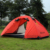waterproofing extra large camping tents