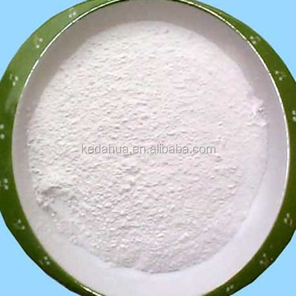 Diatomite Powder High Quality