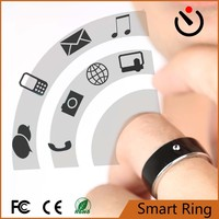 Smart R I N G Accessories Screen Protector Brand Name Mobile Accessories For S5 Mini Bluetooth Wrist Watch