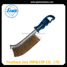 Hot Sale Promotional Zhejiang Supplies patio weed brush