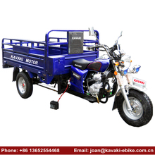 Chinese Kavaki Cheap Tricycle Three Wheel 150cc Motor Scooter,Mini Chopper Motorcycle for Sale