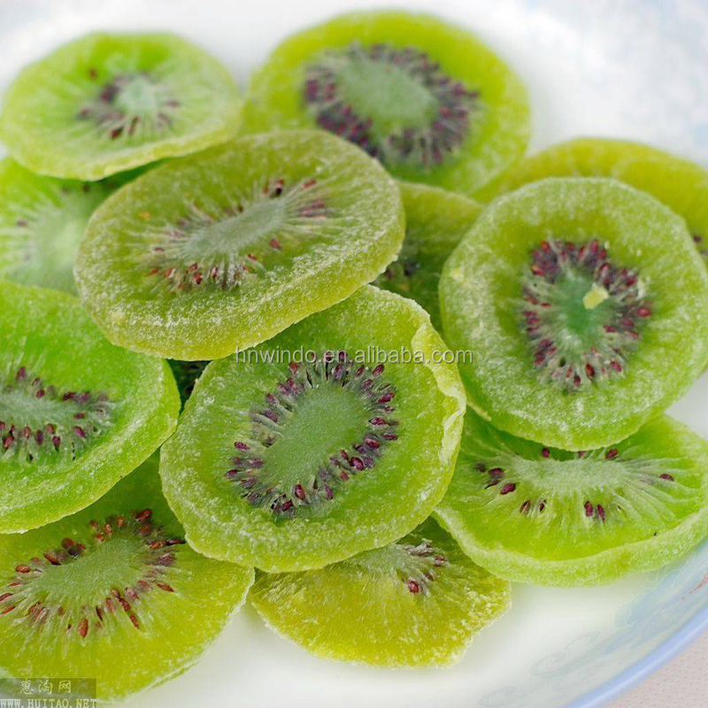 high vitamins health benefits wegmans diy dried kiwi export to canada/australia/india/new zealand/singapore