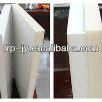 Fiberglass Insulation Board FRP EPS Foam