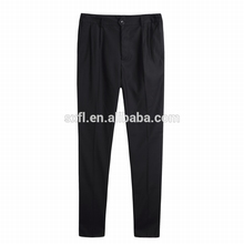 Factory price Best selling comfortable baggy cargo pants men