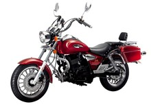 Low price of 250cc quest v2 motorcycle street bike with best