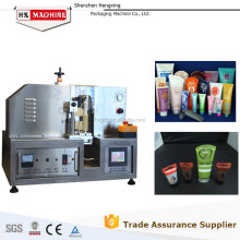 Stainless Steel Tube Sealing Machine Cosmetic/Toothpaste