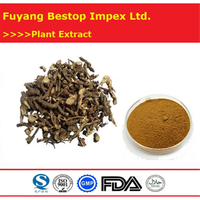 Chai Hu Best Price High Quality 100% Natural Organic Chai Hu Extract