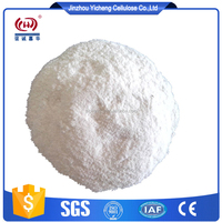 Industrial Chemicals Cellulose Ethers HPMC HEC