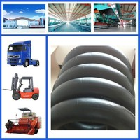 good quality 9.00-20 butyl inner tube for sale for truck tyre,agricultural vehicle tyre,car tyre with a cheap price