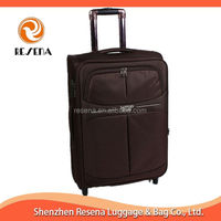 Zipper Travel Case Luggage Bag Pictures