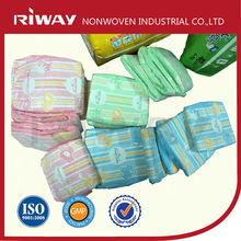 Cheap china wholesale baby diapers manufacturers, sleepy baby diaper, disposable baby diaper