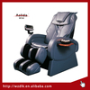 Foot Shiatsu Massage Chair / Massager Roms / Home Furniture Massage Chair Armchairs DLK-H011