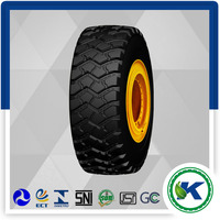 High quality heavy dump truck off road tyres, Prompt delivery with warranty promise