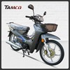 TAMCO WAVE 110 street motorcycle China super best selling modern stable performance cub motorcycle