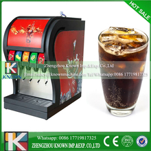 hot sale cornelius beverage valve soda dispenser valve for Coke now tuning machine