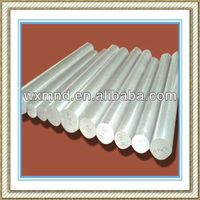 ASTM 316L stainless steel round bar Competitive Price