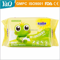 china supplier wholesale baby wipes , baby wipe china