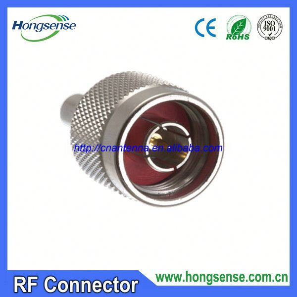 [Factory price]RF connector/cable j1962 connector