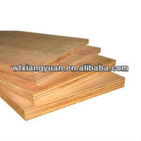 Oak Fancy furniture grade veneers