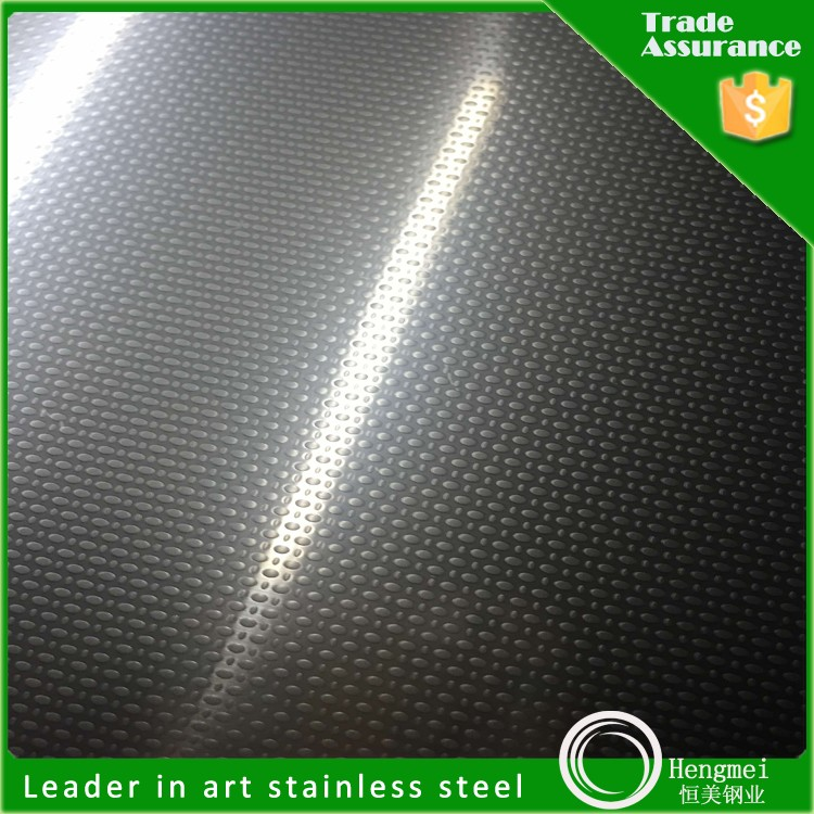 stainless steel pipe manufacturers price 201 embossed stainless steel sheet for decorative